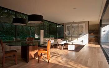dezeen_Maruma-House-by-Fernanda-Canales_29