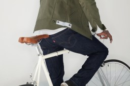 levis-2012-fall-winter-commuter-series-4