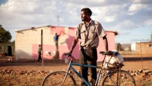 1280-south-africa-bike-essay-photo