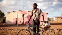 1280-south-africa-bike-essay-photo