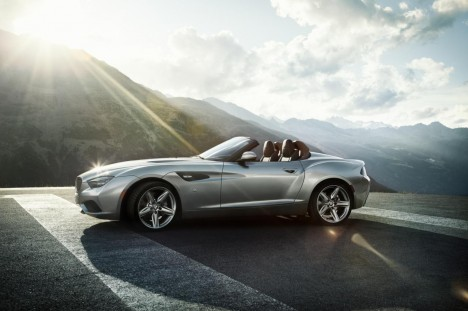 BMW-Zagato-Roadster-468x311
