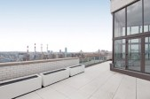 Frank-Sinatra-apartment-terrace-468x312