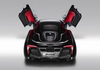 McLaren-X1-Concept-468x331
