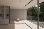 hurst-house-by-john-pardey-architects-and-strom-architects-2-620x413