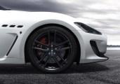 2012-Maserati-GranTurismo-MC-Stradale-Wheel