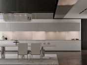 Fendi-Casa-kitchen-468x351