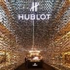 Hublot-First-Pop-Up-Store-Singapore-468x473