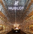 Hublot-First-Pop-Up-Store-Singapore-468x473