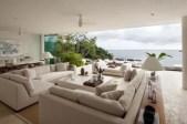 finestre-villas-by-cc-arquitectos-4