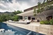 finestre-villas-by-cc-arquitectos-5