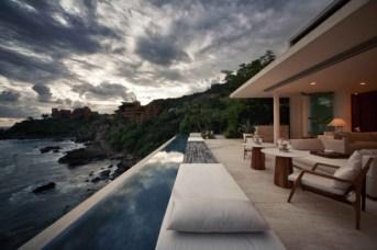 finestre-villas-by-cc-arquitectos-6