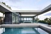 house-in-costa-den-blanes-by-sct-estudio-de-arquitectura-4-620x413