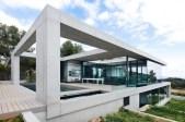 house-in-costa-den-blanes-by-sct-estudio-de-arquitectura-5-620x413