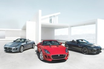2014-Jaguar-F-Type-468x312