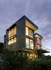 Capitol-Hill-Residence-by-Balance-Associates-Architects-05