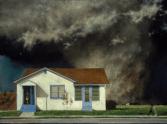 tornado15