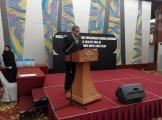 Ucapan dari Pengarah Pusat Media IKIM, Dr Nik