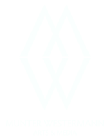 Munter Westermann Arts and Media