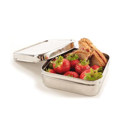 Lunchboxen & Snackzakjes