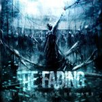 The Fading – Till Life Do Us Part (2015)