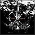 Black Anvil – Hail Death (2014)