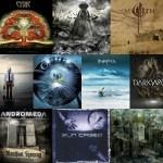 Vício Metal 03 – Bandas mais novas de Metal Progressivo