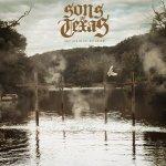 Recomendação: Sons of Texas – Baptized In The Rio Grande (2015)