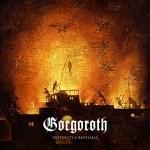 Recomendação: Gorgoroth – Instinctus Bestialis (2015)