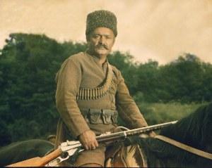 Qanli Zemi, Azeri filmi