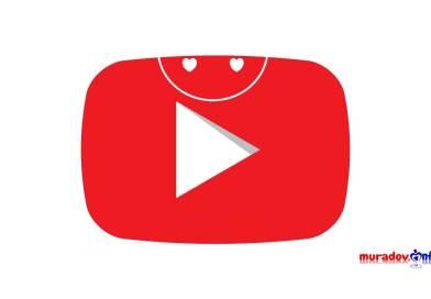 Youtube'dan size izletmek istediklerim