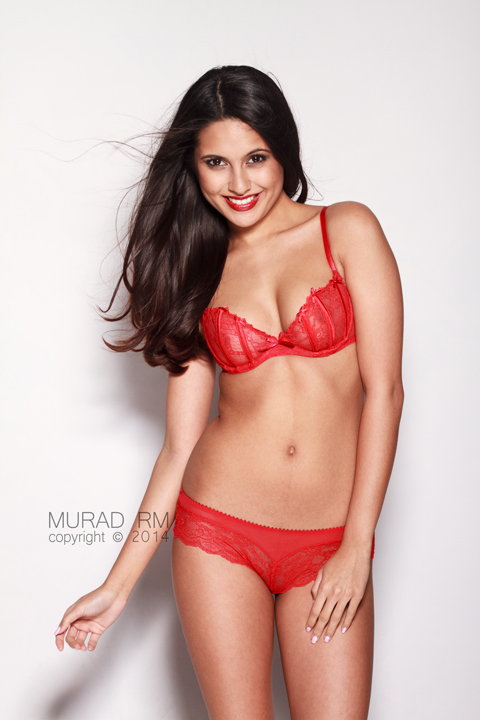 Murad_RM_IMM_test_shoot_Stephanie_Lincoln_agency_model_Lingerie_photographer_red_8143