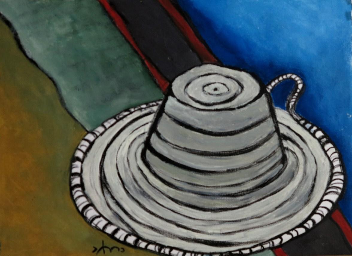 Artwork33