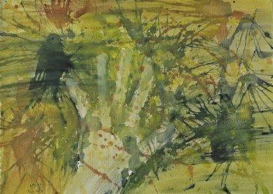 Artwork39