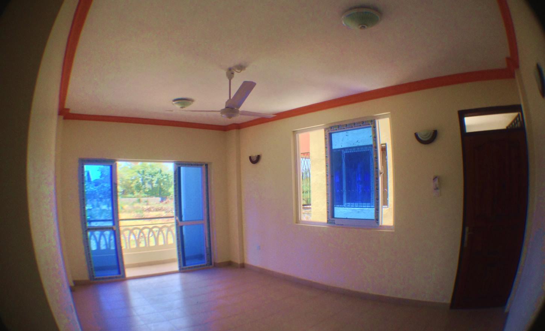 mtwapa-luxury-apartments-4