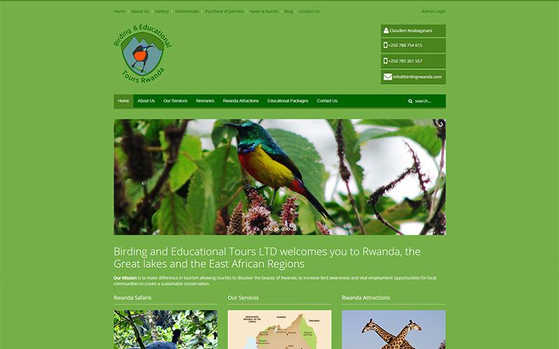birding-rwanda-website-sm