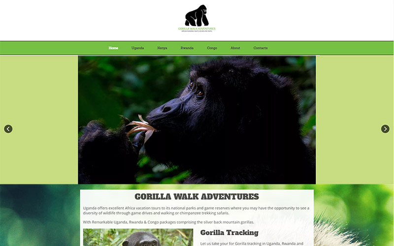 gorilla-walk-adventures-website-sm