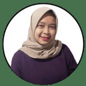 Jakarta samarinda