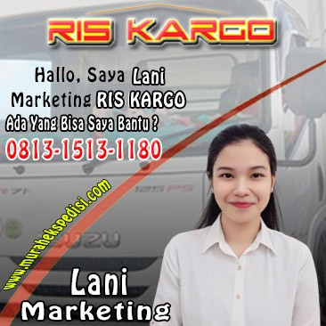 hubungi kami marketing riskargo