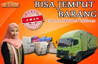 Ekspedisi Jakarta lhokseumawe