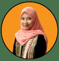 Marketing Ris Kargo Sri Maryani