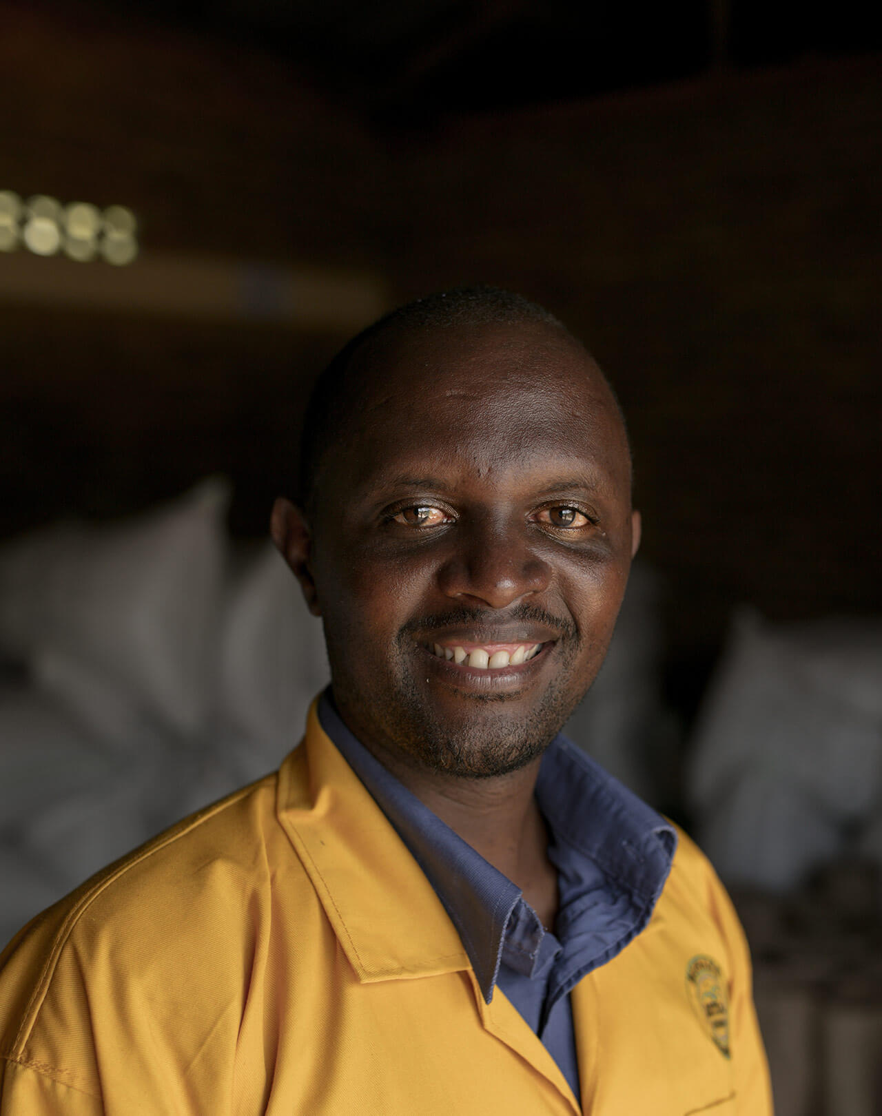 MTCo-Joseph-Ntarindwa–Kilimbi-CWS
