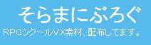 2014101502351872e_20150828085839e83.jpg