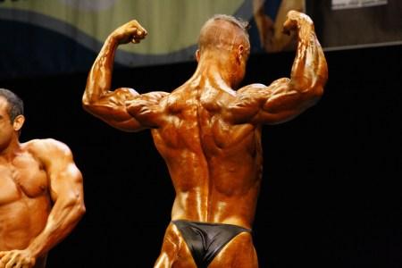 bodybuilding-685081_1920