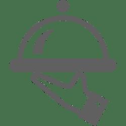 ルームサービスアイコン2 (1)