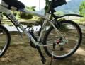 【自転車におすすめの泥除けフェンダー】クロスバイクやマウンテンバイクやロードバイクにオススメの定番名品マッドガード紹介と取りつけ方