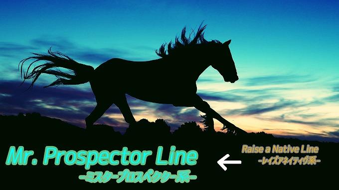 horse-654840_1280.jpg