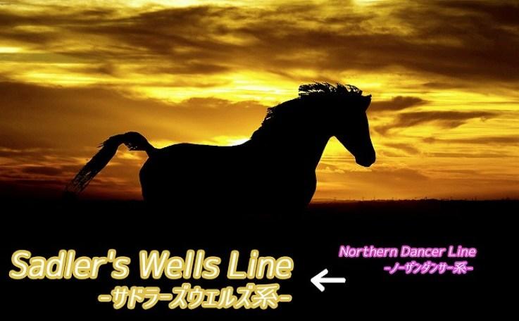 horse-654841_1280.jpg