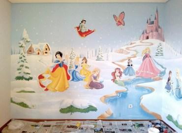 jasa-mural-kamar-anak