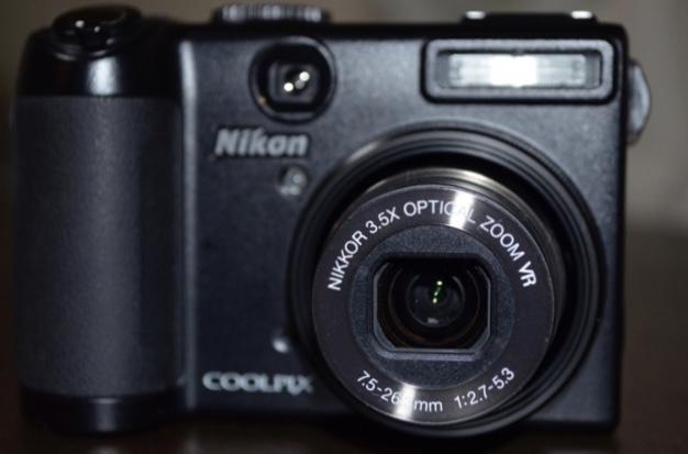好きなカメラを断捨離決意した結果に…想うコト。