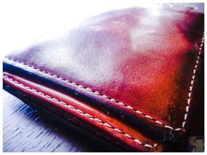 世の中捨てたモノじゃあない!落とした財布が戻ってきたという話。